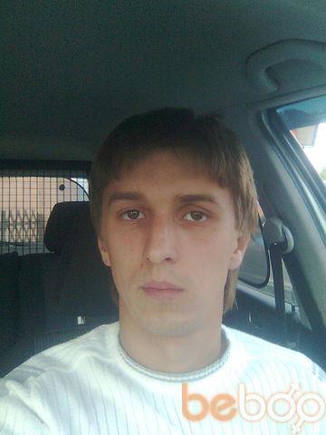 Фото мужчины Виталий, Брест, Беларусь, 32