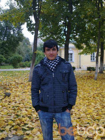Фото мужчины bitos, Гомель, Беларусь, 28