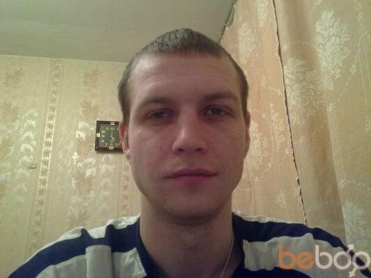 Фото мужчины Zeri4, Улан-Удэ, Россия, 31