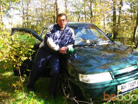 Фото мужчины Артур, Мариуполь, Украина, 43