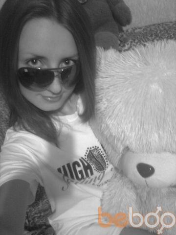 Фото девушки ИРЕН, Одесса, Украина, 25
