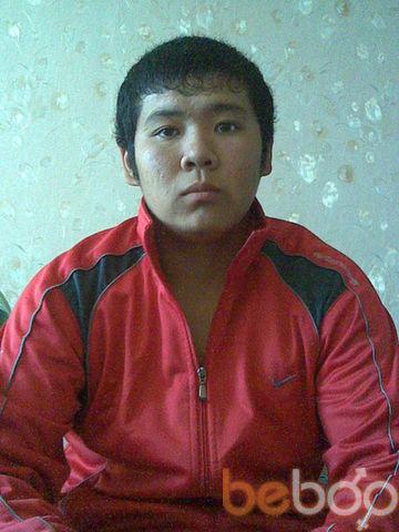Фото мужчины электронная, Атырау, Казахстан, 25