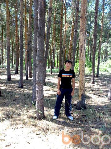 Фото мужчины Azik, Абай, Казахстан, 27