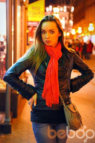 Фото девушки velitchenko, Одесса, Украина, 31
