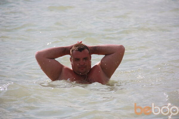 Фото мужчины Леня, Нижний Новгород, Россия, 44