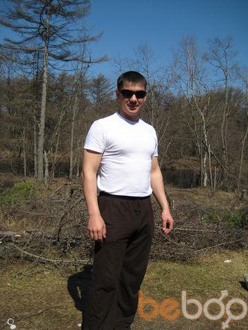 Фото мужчины DJ Гопник, Павлодар, Казахстан, 40