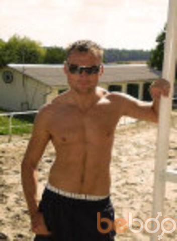 Фото мужчины serj, Бендеры, Молдова, 43
