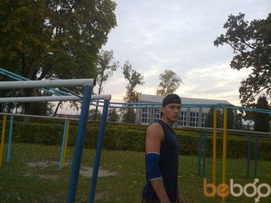 Фото мужчины justman, Хмельницкий, Украина, 27