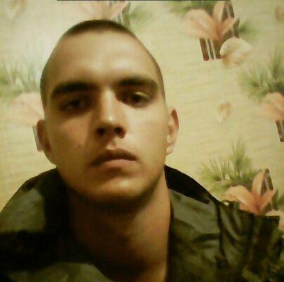 Фото мужчины Евгений, Севастополь, Россия, 24