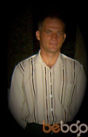 Фото мужчины lion2008, Дальнереченск, Россия, 43