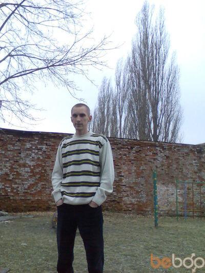 Фото мужчины luge, Шостка, Украина, 32
