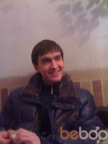 Фото мужчины SashaQ9, Барышевка, Украина, 28