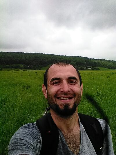Фото мужчины Валентин, Купянск, Украина, 32