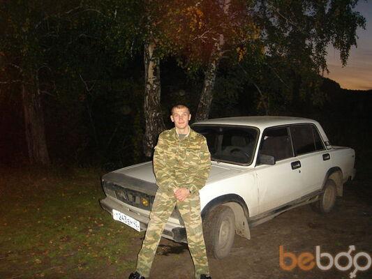Фото мужчины сергей, Кемерово, Россия, 31