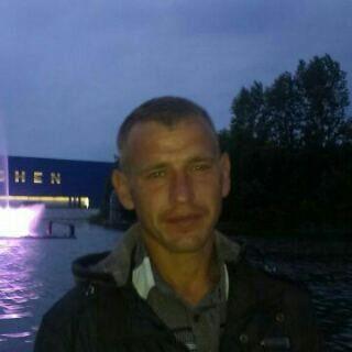Фото мужчины Зайка, Ильичевск, Украина, 29