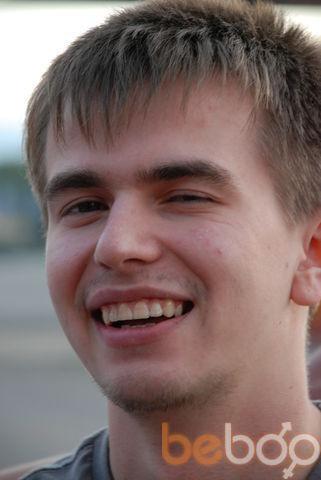Фото мужчины garik, Улан-Удэ, Россия, 42