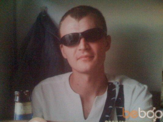Фото мужчины tugaew, Москва, Россия, 36