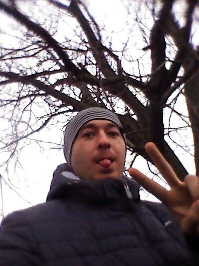 Фото мужчины Sanya, Умань, Украина, 27
