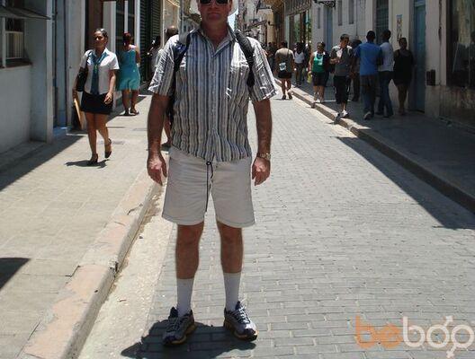 Фото мужчины Igor1075i, Одесса, Украина, 41