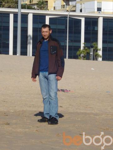 Фото мужчины ionel, Лиссабон, Португалия, 38