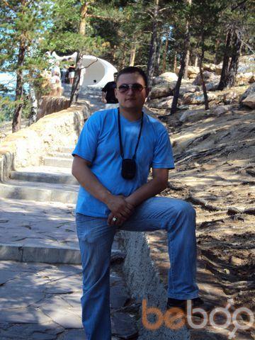 Фото мужчины димасик, Астана, Казахстан, 39
