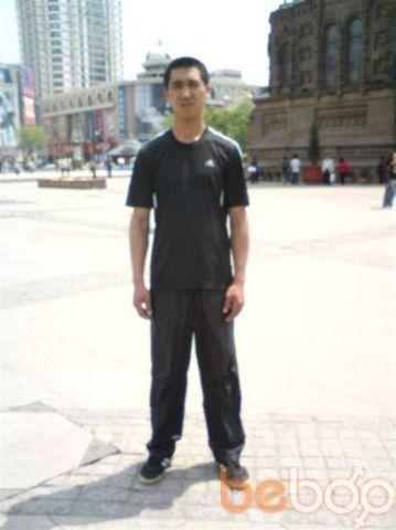 Фото мужчины Костя, Харбин, Китай, 31