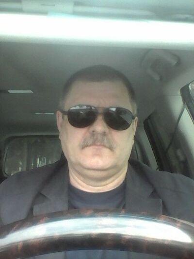 Фото мужчины шурик, Омск, Россия, 50