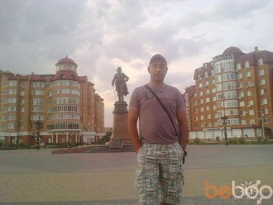 Фото мужчины Krov, Астрахань, Россия, 31