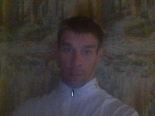Фото мужчины сергей, Щекино, Россия, 39