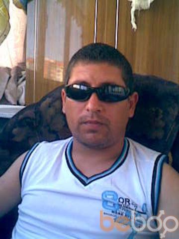 Фото мужчины bili, Ульяновск, Россия, 38