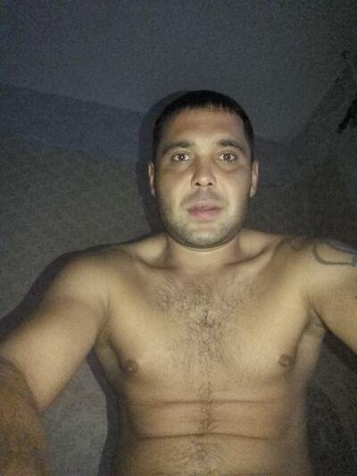 сайт знакомств без регистрации в волгодонске