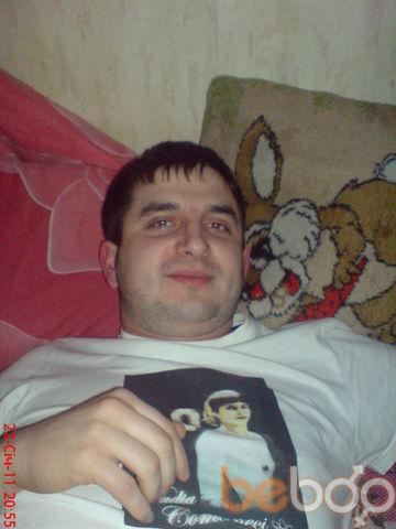 Фото мужчины Yura, Киев, Украина, 32