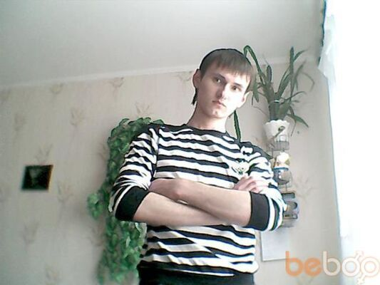 Фото мужчины kent, Минск, Беларусь, 28