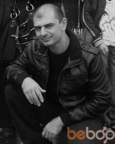 Фото мужчины savas, Koeln, Германия, 36