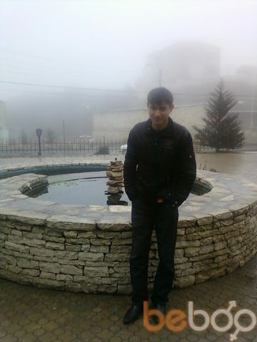 Фото мужчины atto, Ереван, Армения, 37
