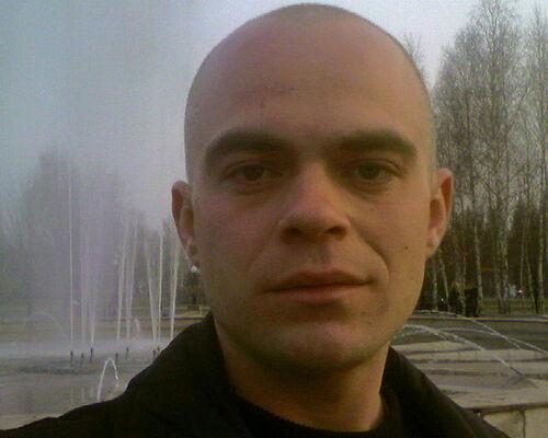 Фото мужчины Евгений, Одесса, Украина, 33