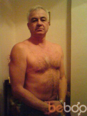 Фото мужчины pasha, Брест, Беларусь, 53