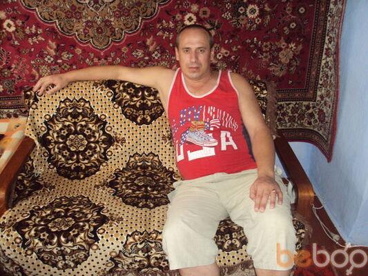 Фото мужчины basilii, Оргеев, Молдова, 49