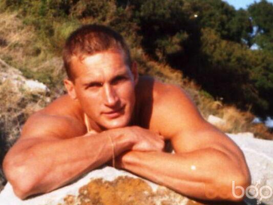 Фото мужчины Александр, Ялта, Россия, 45