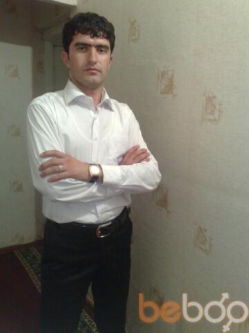 Фото мужчины NDilshod, Душанбе, Таджикистан, 33