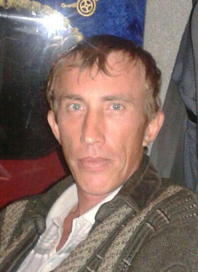 Фото мужчины Роман, Челябинск, Россия, 41