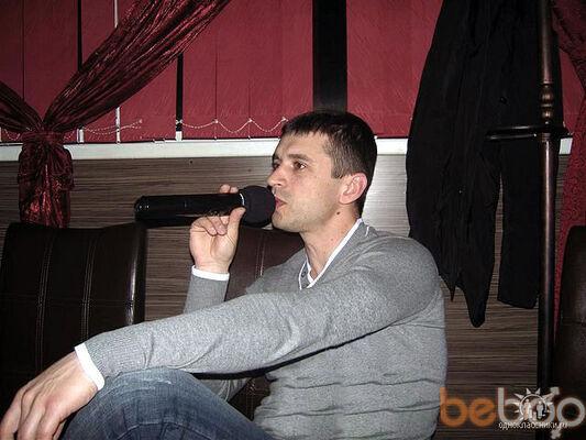 Фото мужчины marocanet, Кишинев, Молдова, 35