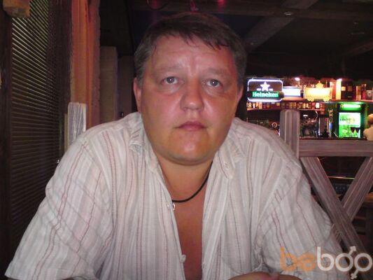 Фото мужчины mikl, Пермь, Россия, 48