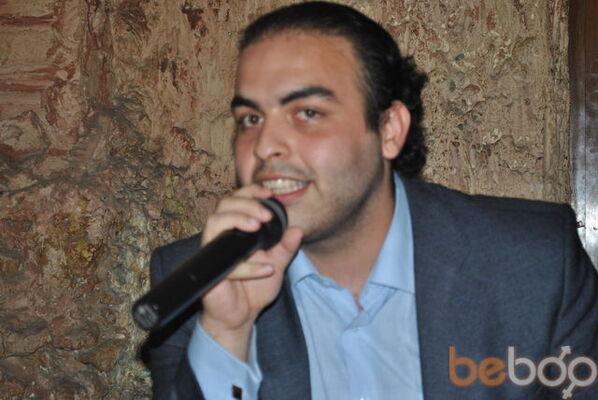 Фото мужчины bakunight, Баку, Азербайджан, 28