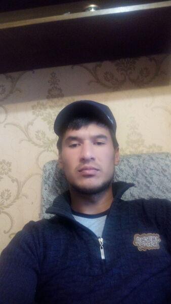 Фото мужчины sahsa, Санкт-Петербург, Россия, 31