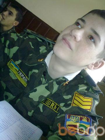 Фото мужчины vovan SEX, Киев, Украина, 25