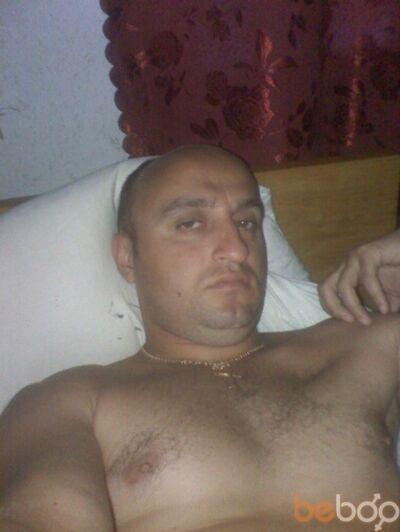 Фото мужчины Матвей, Львов, Украина, 39