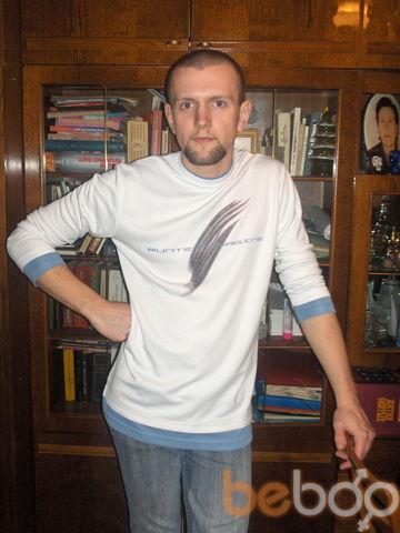 Фото мужчины banifacij13, Минск, Беларусь, 31