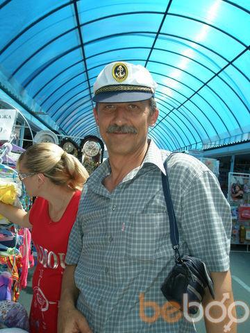 Фото мужчины grei59, Ростов-на-Дону, Россия, 58