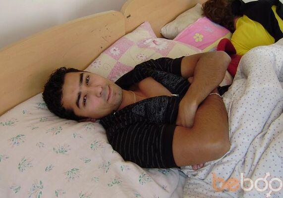 Фото мужчины qwerty, Ташкент, Узбекистан, 30